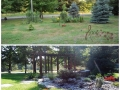 ogrodowa-rewolucja-1