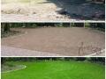 trawnik-renowacja-artmon-ogrody