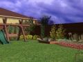 artmon-ogrody019